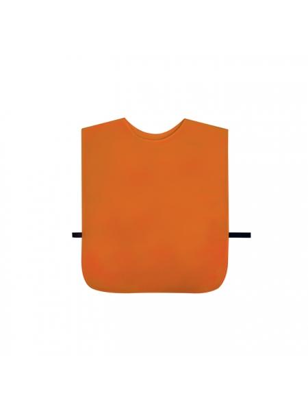 C_a_Casacca-in-tnt-con-chiusura-laterale-in-velcro-cm--53x65-Arancione.jpg