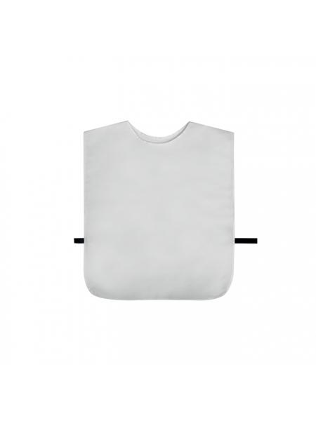 C_a_Casacca-in-tnt-con-chiusura-laterale-in-velcro-cm--53x65-Bianco.jpg