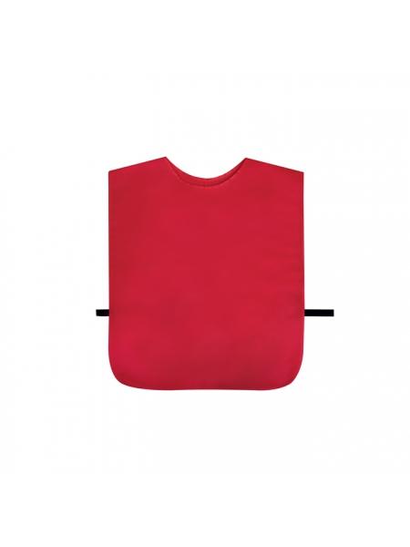 C_a_Casacca-in-tnt-con-chiusura-laterale-in-velcro-cm--53x65-Rosso.jpg