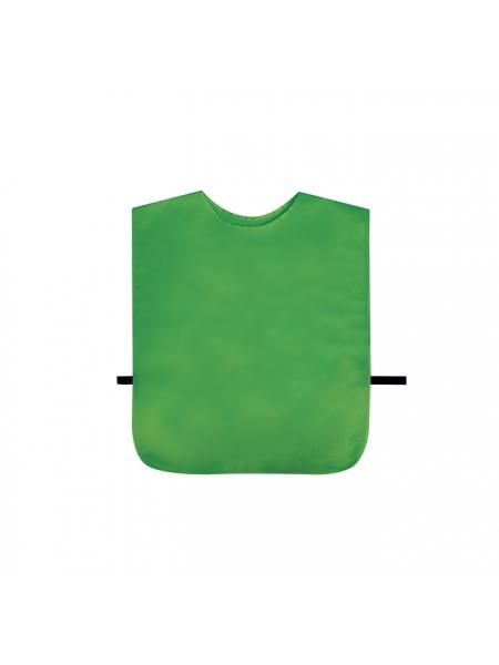 C_a_Casacca-in-tnt-con-chiusura-laterale-in-velcro-cm--53x65-Verde-Lime.jpg