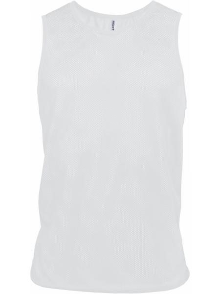 pettorine-leggere-reversibili-multi-sport-proact-white.jpg