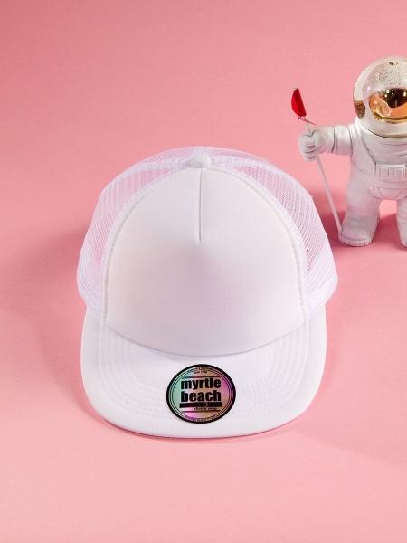 8_cappello-a-rete-con-visiera-piatta-a-partire-da-198-eur.jpg