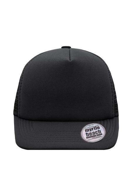 cappello-a-rete-con-visiera-piatta-a-partire-da-198-eur-black.jpg