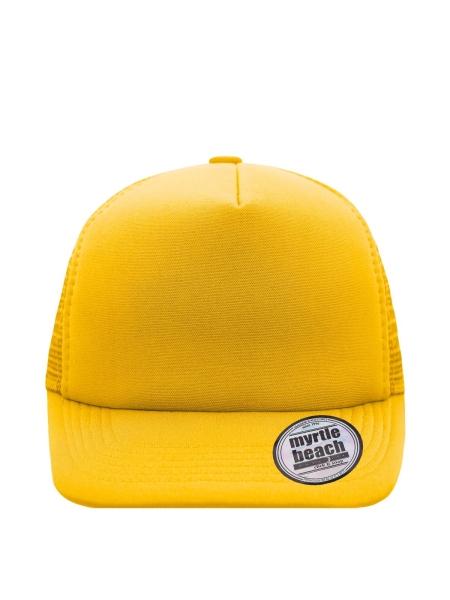 cappello-a-rete-con-visiera-piatta-a-partire-da-198-eur-gold-yellow.jpg