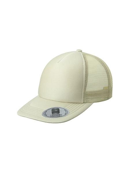 cappello-a-rete-con-visiera-piatta-a-partire-da-198-eur-khaki.jpg