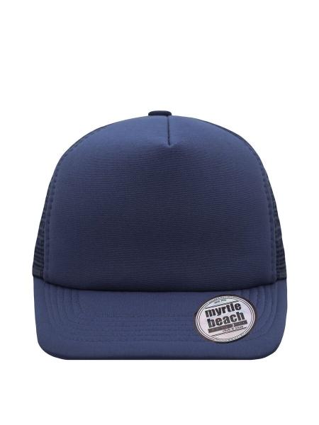 cappello-a-rete-con-visiera-piatta-a-partire-da-198-eur-navy.jpg