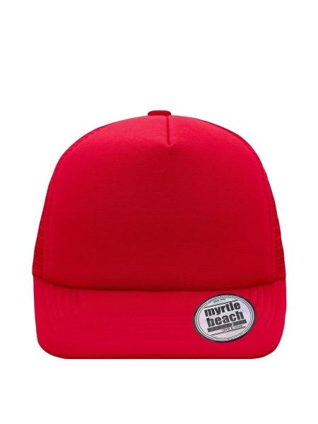 cappello-a-rete-con-visiera-piatta-a-partire-da-198-eur-red.jpg
