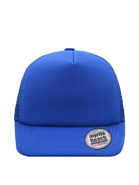 cappello-a-rete-con-visiera-piatta-a-partire-da-198-eur-royal.jpg