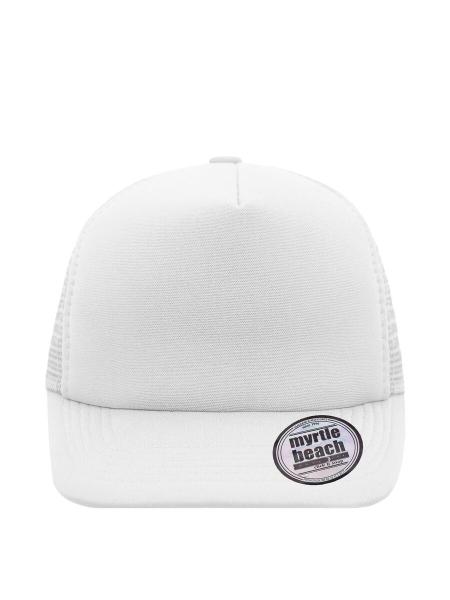 cappello-a-rete-con-visiera-piatta-a-partire-da-198-eur-white.jpg