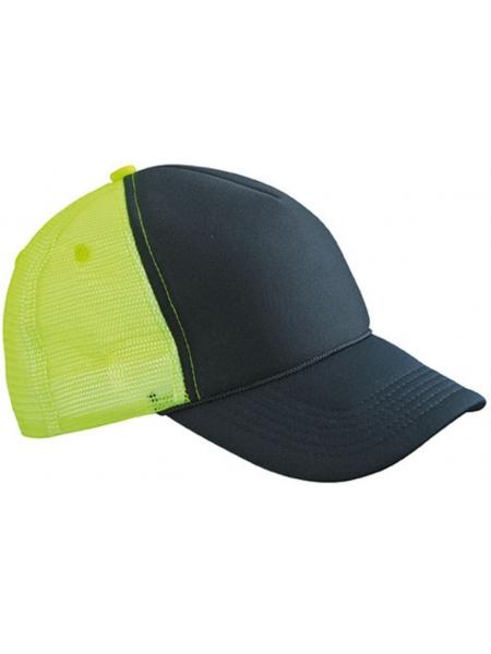 C_a_Cappellini-5-pannelli-e-cordino-sulla-visiera-Myrtle-Beach-Black-neon-yellow_2.jpg