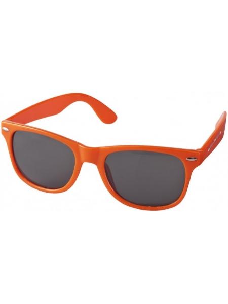 O_c_Occhiali-da-sole-personalizzati-matrimonio-Arancione.jpg
