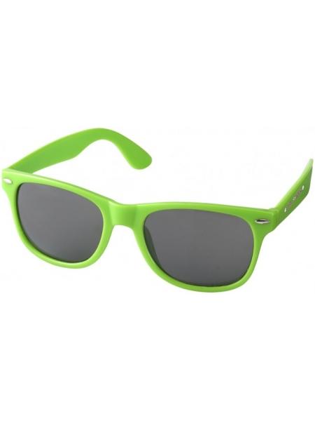 O_c_Occhiali-da-sole-personalizzati-matrimonio-Verde-Lime.jpg