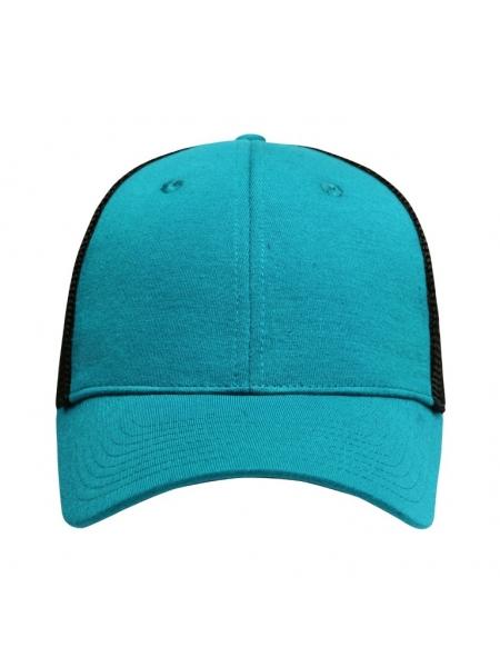 C_a_Cappellini-a-sei-pannelli-con-fori-di-ventilazione-Myrtle-Beach-Turquoise-Black_2.jpg