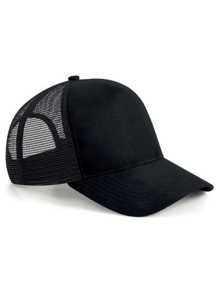 cappellini-suede-snapback-trucker-beechfield-black.jpg