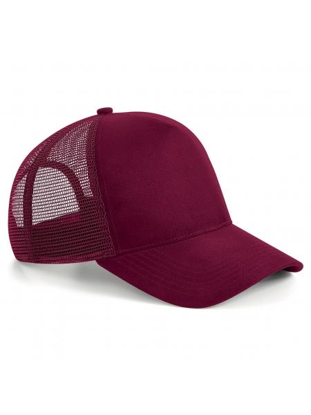 cappellini-suede-snapback-trucker-beechfield-burgundy.jpg