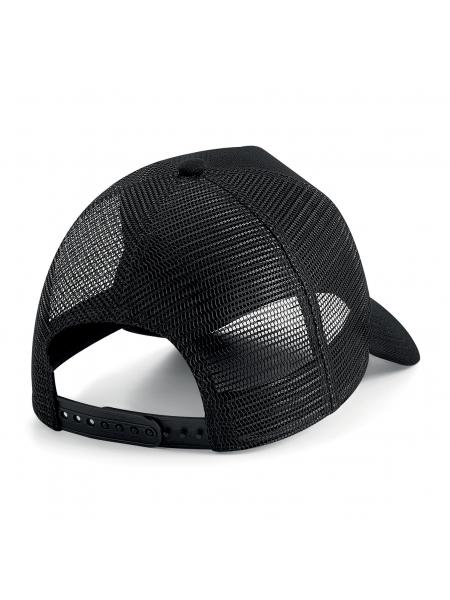 4_cappellini-a-6-pannelli-con-pannello-frontale-strutturato-beechfield.jpg