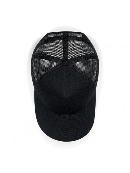 5_cappellini-a-6-pannelli-con-pannello-frontale-strutturato-beechfield.jpg