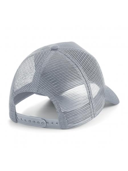 7_cappellini-a-6-pannelli-con-pannello-frontale-strutturato-beechfield.jpg