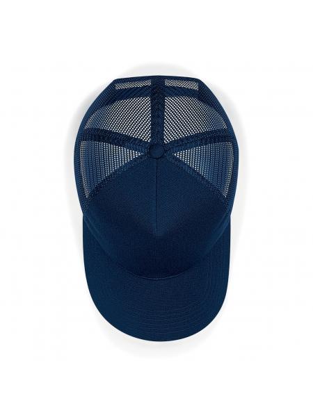 8_cappellini-a-6-pannelli-con-pannello-frontale-strutturato-beechfield.jpg