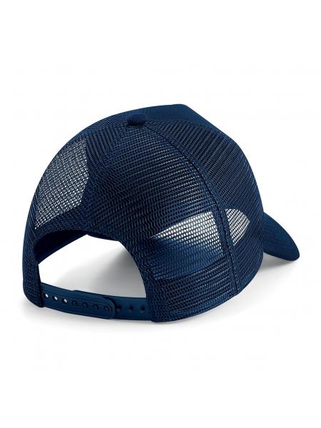 9_cappellini-a-6-pannelli-con-pannello-frontale-strutturato-beechfield.jpg