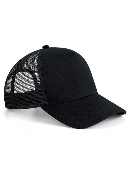 cappellini-a-6-pannelli-con-pannello-frontale-strutturato-beechfield-black.jpg