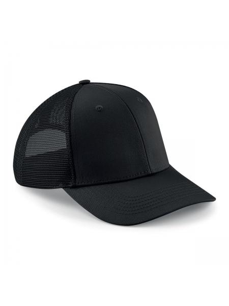 cappellini-urbanwear-trucker-beechfield-black.jpg