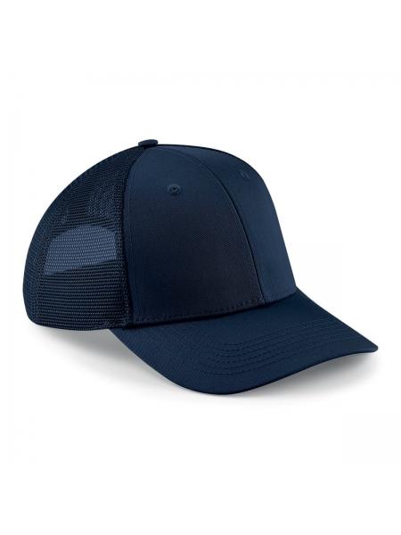 cappellini-urbanwear-trucker-beechfield-navy.jpg