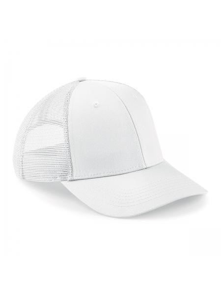 cappellini-urbanwear-trucker-beechfield-white.jpg