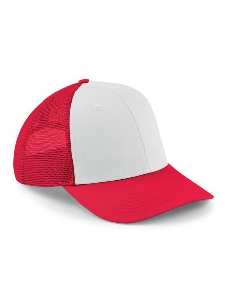 C_a_Cappellini-Snapback-a-6-pannelli-visiera-precurvata-Beechfield-Classic-red-White_1.jpg