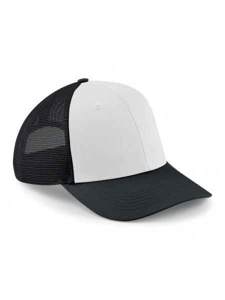 cappellini-snapback-a-6-pannelli-visiera-precurvata-beechfield-black-white.jpg