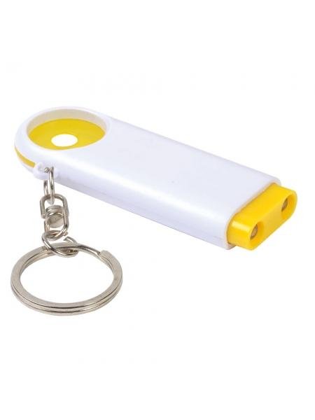 P_o_Portachiavi-con-gettone-per-carrello-spesa-e-luce-a-2-led-Giallo_1.jpg