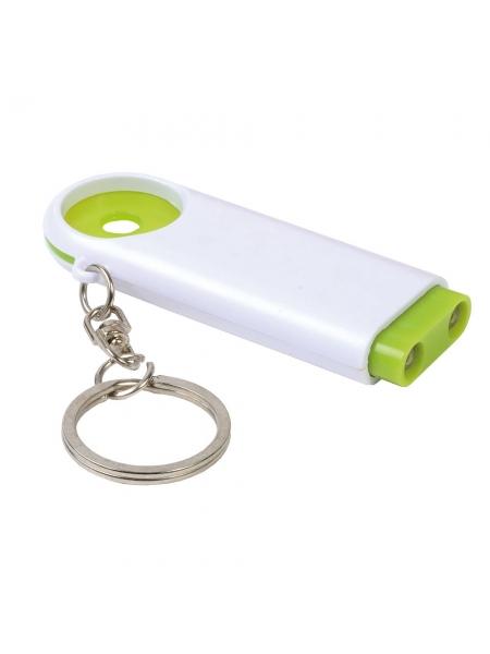 P_o_Portachiavi-con-gettone-per-carrello-spesa-e-luce-a-2-led-Verde-Lime_1.jpg