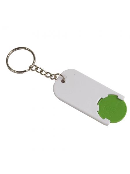 portachiavi-con-gettone-per-carrello-spesa-in-plastica-verde.jpg
