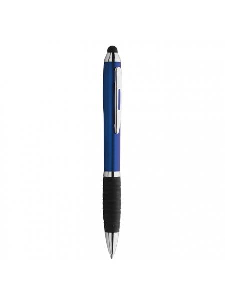 penne-a-sfera-monster-con-gommino-per-touch-screen-in-plastica-e-metallo-blu.jpg