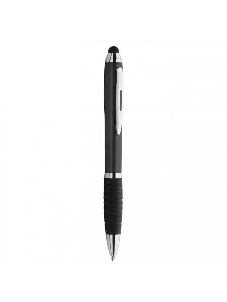 penne-a-sfera-monster-con-gommino-per-touch-screen-in-plastica-e-metallo-nero.jpg