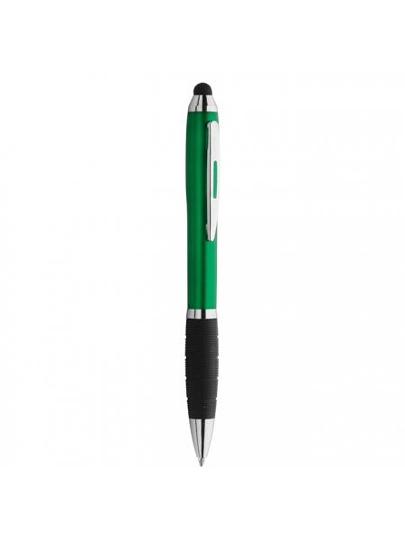 penne-a-sfera-monster-con-gommino-per-touch-screen-in-plastica-e-metallo-verde.jpg