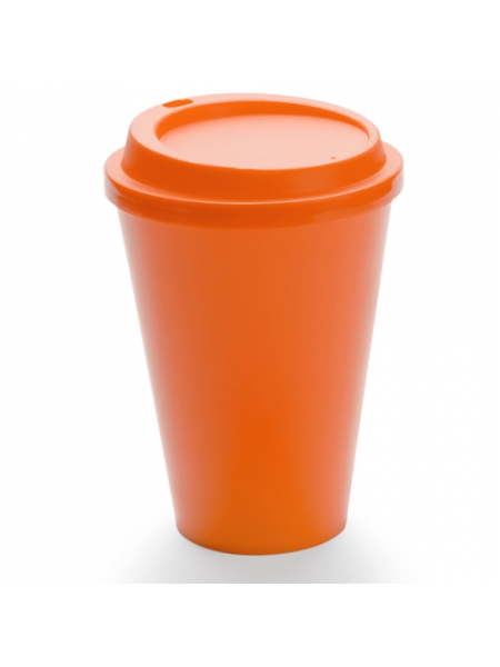 B_i_Bicchieri-Beat-colorati-in-polipropilene-Arancione_1.jpg
