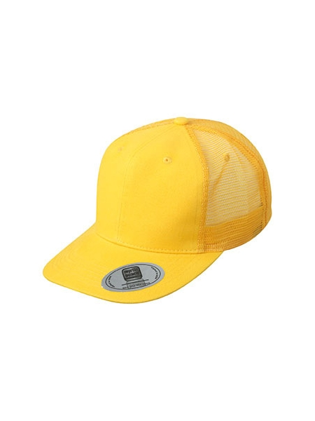 C_a_Cappello-a-rete-a-6-pannelli-con-visiera-piatta-Myrtle-Beach-Gold-yellow_1.jpg