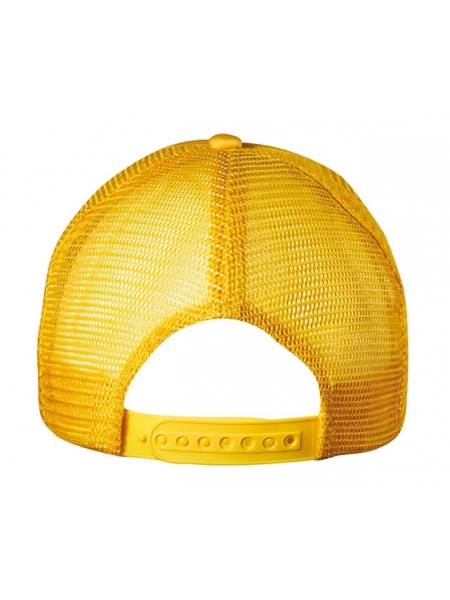 1_cappelli-bambino-poliestere-mesh.jpg