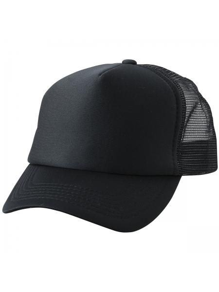 cappelli-bambino-poliestere-mesh-black-black.jpg