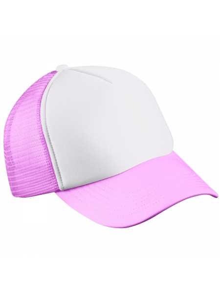 cappelli-bambino-poliestere-mesh-white-baby-pink.jpg