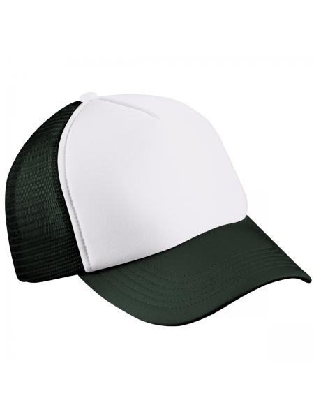 cappelli-bambino-poliestere-mesh-white-black.jpg