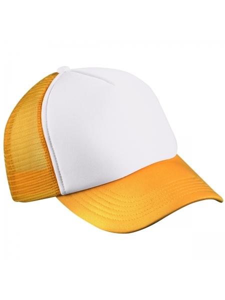 cappelli-bambino-poliestere-mesh-white-gold-yellow.jpg