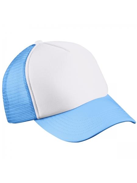 cappelli-bambino-poliestere-mesh-white-light-blue.jpg