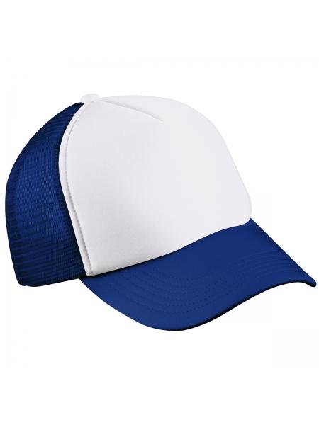 cappelli-bambino-poliestere-mesh-white-navy.jpg