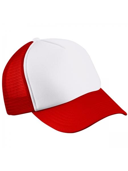 cappelli-bambino-poliestere-mesh-white-red.jpg
