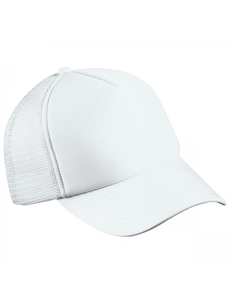 cappelli-bambino-poliestere-mesh-white-white.jpg