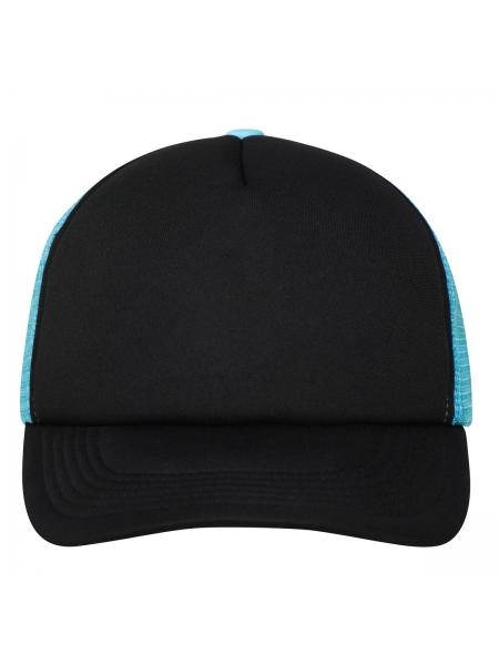 41_cappellini-con-rete-a-5-pannelli-da-192-eur-stampasi.jpg