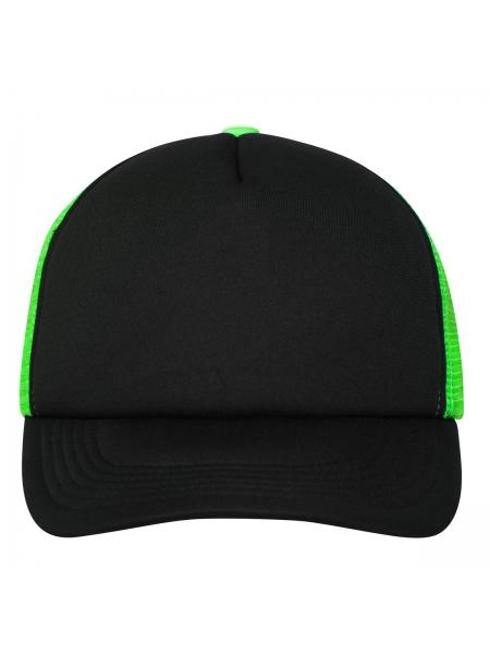 42_cappellini-con-rete-a-5-pannelli-da-192-eur-stampasi.jpg