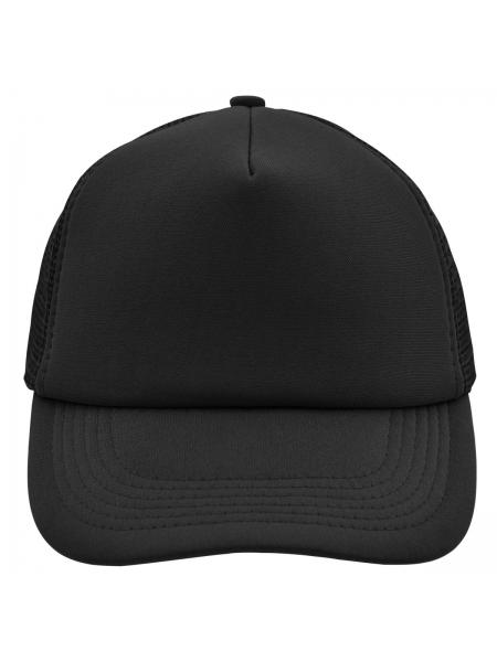 43_cappellini-con-rete-a-5-pannelli-da-192-eur-stampasi.jpg
